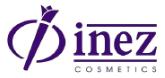Inez - Cosmetic