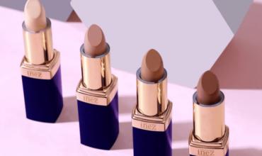 Gak Cuman Makeup, Inez Cosmetics Juga Punya Produk Skin Care dan Lainnya! Yuk Simak Selengkapnya