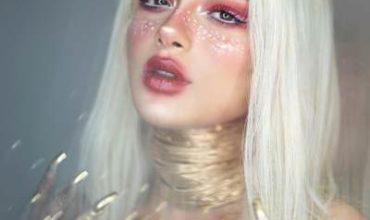 Mau Makeup Halloween Karakter Zodiak? 5 Produk Ini Wajib Kamu Pakai!